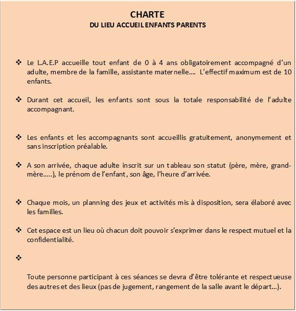 Arlequin_chartre
