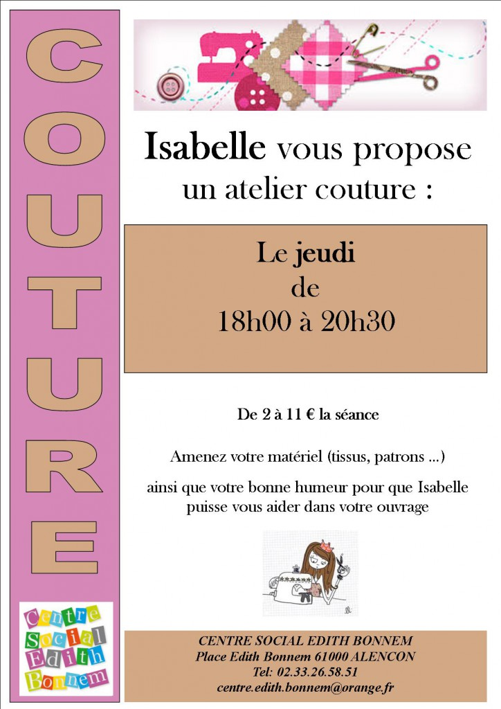 couture 2